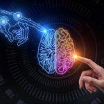 Humanos y máquinas trabajan juntos para detener los ataques.