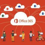 Microsoft cambia los nombres de Office 365