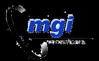 MGI Consultores