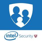 Intel Security Report