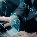 Protege tu Empresa – Avisos de Correos Fraudulentos