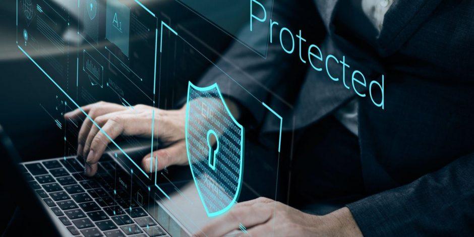 imagen de mgi avisos de cyberseguridad para tu empresa