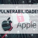 Actualizaciones para los Dispositivos de Apple