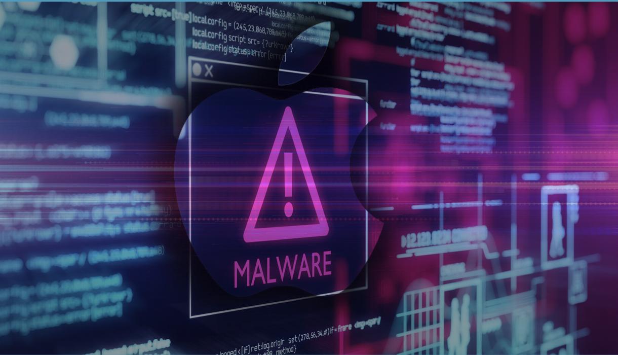 imagen de analisis de malware